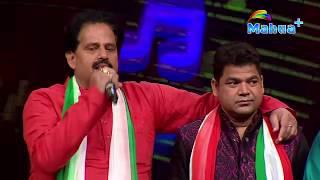 #Bharat_Sharma_Vyas !! हमरो #देशवा के शान है !! New Bhojpuri Deshbhakti Song 2019 !! #Deshwa ke Shan