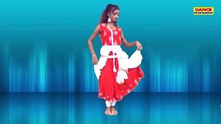 लेडीज सुपर सांग || मेरे बनो नगीना सईया बहन || आरती यादव || New Lokgeet Song 2019