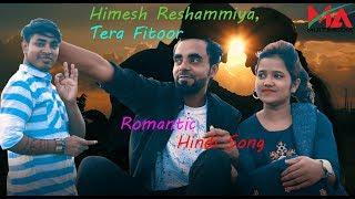 Tera Fitoor l  | Himesh Reshammiya lBangla video