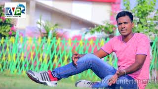 अनुज फौजी का Desh Bhakti Song - पापा कब आएंगे - Desh Bhakti Song 2019