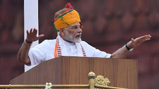 India will have Chief of Defence Staff soon: PM Modi announces big Armed Forces reforms