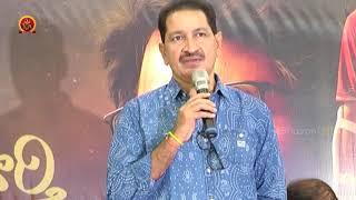 Kousalya Krishnamurthy Movie Press Meet    Aishwarya Rajesh    Bhavani HD Movies