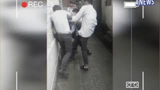 हिमाचल प्रदेश के स्कूलों में ये कैसी शिक्षा ? ANV NEWS MANDI - HIMACHAL PRADESH