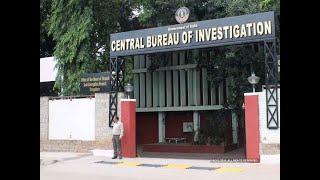 Saradha scam: CBI summons West Bengal minister Partha Chatterjee
