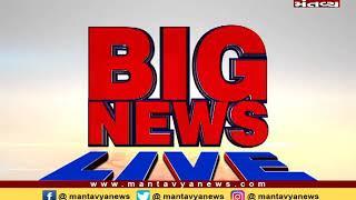 ભાજપ વિશ્વમાં સૌથી મોટો પક્ષ બન્યો છે:  FM સીતારમન