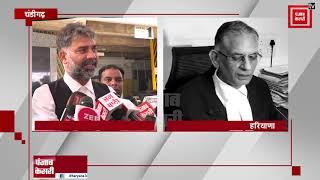 ट्रिब्यूनल के विरोध में खत्म हुई हाईकोर्ट के वकीलों की हड़ताल