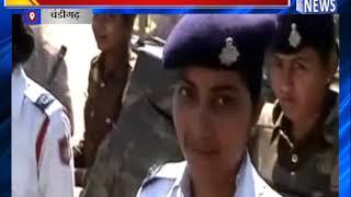 हाईकोर्ट ने वकीलों को लगाई फटकार || ANV NEWS CHANDIGARH