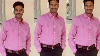 ANDHRAJYOTHI WARANGAL UNIT TECHNICAL INCHARGE RAVI DEAD DUE TO SEVERE HEART ATTACK IN WARANGAL  TS