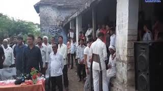 Rajula | A wonderful celebration of Independence Day at Rajula taluka| ABTAK MEDIA