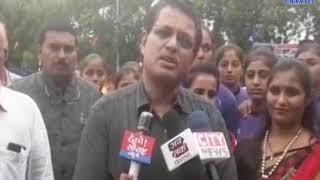 Padadhri   Women's Kabaddi champion organized   ABTAK MEDIA