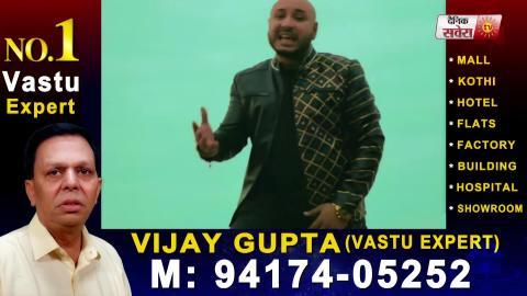 Jaani Ve | Jaani | Arijit Singh | Neha Kakkar | Ammy Virk | Tony Kakkar  | B Praak | Tulsi Kumar