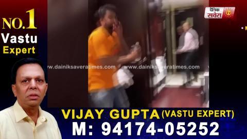 ਜਾਣੋ Parmish Verma ਕਿਥੇ ਹੋਏ Fail | Video Viral | Dainik Savera