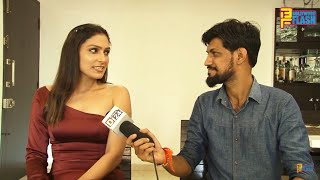 Patiala Babes Serial Actress Payas Pandit - Full Exclusive Interview
