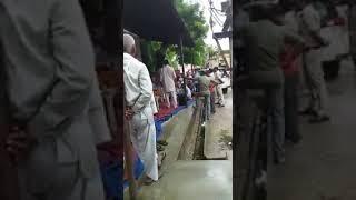 रेवाड़ी के कुंभवास गांव में कैप्टन अजय यादव पर लोगों ने लगाया पैसे लेने का आरोप देखें इस रिपोर्ट में