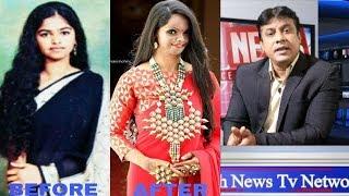 Laxmi Agarwal Acid Attack Survivor , The Full Story Of Laxmi Agarwal By SACH NEWS.