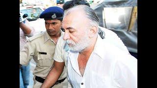 Sexual assault case: SC dismisses Tarun Tejpal's plea seeking quashing of charges