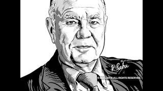 Trade war is favourable for China in long-run: Marc Faber