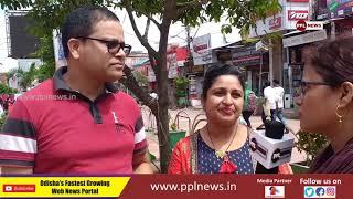 ସୋସିଆଲ୍ ମିଡିଆ, ଭଲ ନା ଖରାପ? Odisha's Biggest Public Reactions