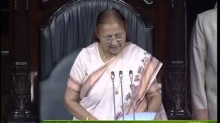 Lok Sabha pays homage to victims of Hiroshima atomic bombing   PMO