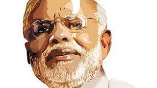 PM Narendra Modi visits Ranchi   PMO