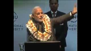 Interaction with Civil Society (Fiji National University) | PMO