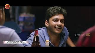 Latest Action Thriller Movie || Telugu Full Length Movies || Bhavani HD Movies