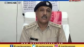 Ahmedabad: નકલી HSRP નંબર પ્લેટ મામલે મુંબઈથી એક આરોપીની ધરપકડ