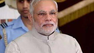 PM Modi in Bihar: Launches Deendayal Upadhyaya Gram Jyoti Yojana | PMO