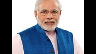 PM in Dubai: Media briefing | PMO