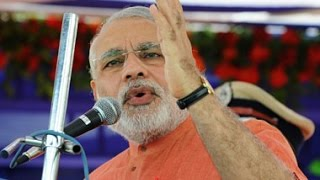 PM launches Integrated Power Development Schemes | PMO
