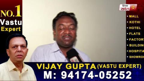Exclusive Interview: बेटी की मौत से Neetu Shatran Wale का रो-रो कर बुरा हाल, मांगा इंसाफ