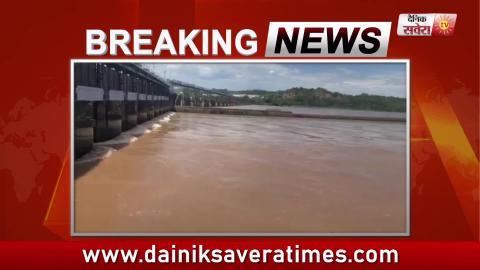 Punjab Govt. द्वारा पानी प्रभावित इलाकों के लिए 100 करोड़ के Fund का ऐलान