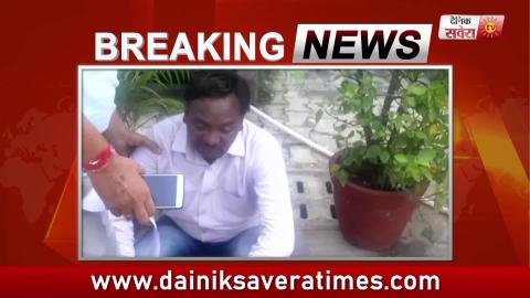 Breaking: Neetu Shatran Wala की बेटी की मौत, सदमे में Family