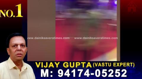 Jassi Gill ਨੇ ਦਿੱਤਾ Ranjit Bawa ਨੂੰ 'Sher Maar Ke' ਜਵਾਬ | Funny Video | Dainik Savera