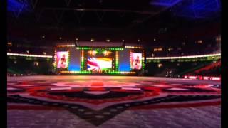 PM Modi's and PM David Cameron's speech at Wembley Stadium | PMO