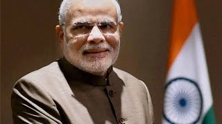 PM Modi launches Start-Up India, Stand-Up India programme | PMO