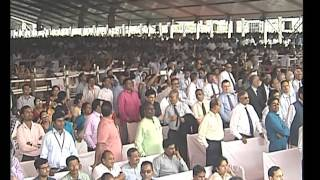 PM Modi at Paradip Oil Refinery, Odisha | PMO