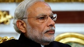 PM Modi, Bangladesh PM and Tripura CM to Inaugurate India-Bangladesh Power Grid Transmission Line