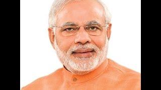 PM Modi launches Gram Uday Se Bharat Uday Abhiyan   PMO