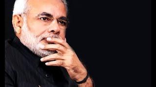 PM shares his Mann Ki Baat (20th edition) | PMO