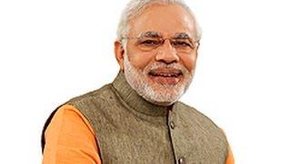 PM Modi in Iran : Day 2 | PMO