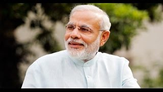 Prime Minister Narendra Modi at Inauguration of 65th Plenary Session of North East Council | PMO