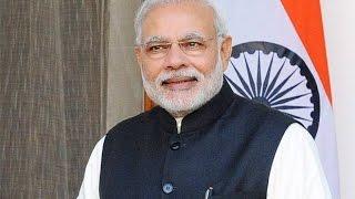 PM Modi & President Of Sri Lanka jointly dedicate newly renovated Duraiappah Stadium in Jaffna | PMO