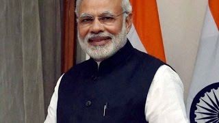 PM in South Africa: Meet & Greet ceremony & address to Indian community | PMO