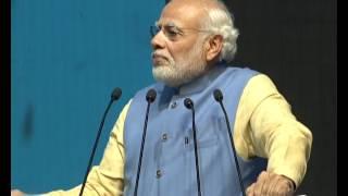 PM Narendra Modi's Speech at DigiDhan Mela, New Delhi   PMO