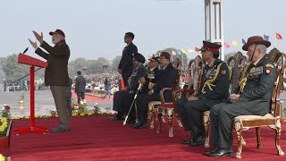 PM Narendra Modi's Speech: addressing NCC Officers & Cadets NCC Rally, New Delhi | PMO