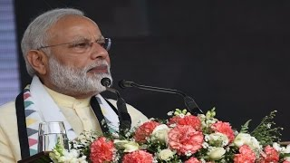 PM Modi's Speech: address Indian Origin Tamil Community at Norwood Ground in Norwood, Sri Lanka