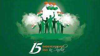 happy independence day and rakshabandhan || SR darshan ||