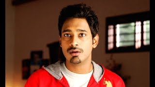 Varun Sandesh BlockBuster Movie || Telugu Full Length Movies || Bhavani HD Movies