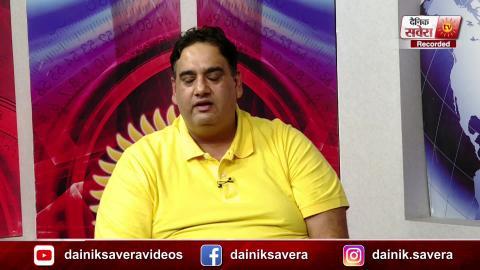 Vinay Hari से सुनिए किसे मिलेगा Australia का Working Holiday Visa
